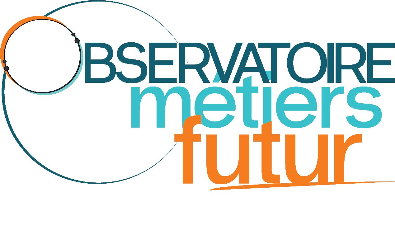 Observatoire des métiers du futur